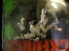 Demonblade Shockforce Dead Tech Reaper