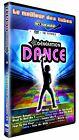 22997 // LE MEILLEUR DES TUBES EN KARAOKE GENERATION DANCE 10 TITRES DVD NEUF