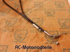 Honda CBX 1000 CB1 1978-1979 Cable Throttle B close 92 cm New Original