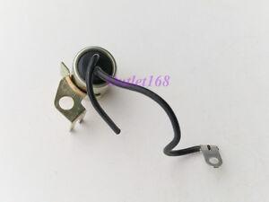 New Old Stock Suzuki OR50 Rebel OR50N OR50T High Quality Condenser Kondensator