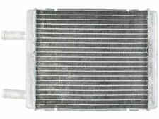For 1998-2003 Ford Windstar Heater Core Rear 75747PM 1999 2000 2001 2002