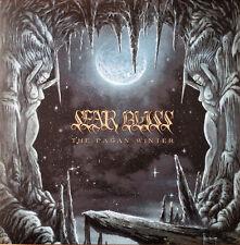 Sear Bliss - The Pagan Winter LP GORGOROTH BATHORY MARDUK HELLVETO GRAVELAND
