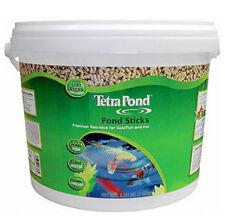 New listing Tetra Pond 16357 Floating Pond Sticks, 2.53lb