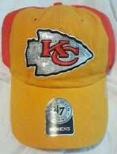 8a65ce64 Women'47 Brand Sports Fan Cap, Hats for sale | eBay