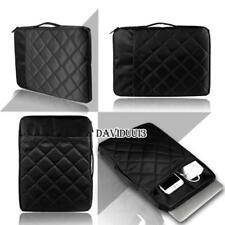 "Carrying Bag Sleeve Case For 14"" LENOVO IdeaPad ThinkPad Yoga Notebook Laptop"