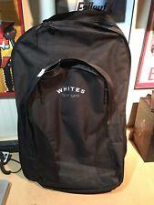 Whites Dive Bag