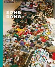 Song Dong: By Dong, Song Dong, Song Boyi, Feng Lin, Leng