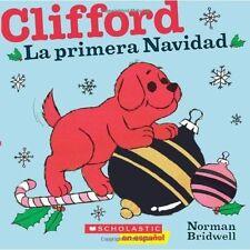 Children's Fiction Board Books in Spanish