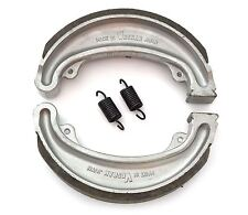 Vesrah Brake Shoes - VB-125S - CM200 CB250 CMX250 CR250 XL250 XR250 XL350 XL500