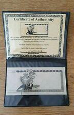 More details for italy 50 lire banknote (1796) finanze - torino region - pick ref: s130r.
