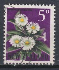 NIEUW-ZEELAND JAAR 1960 NR. Y&T 388A ° (L18)