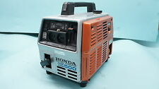 Vintage EARLY  Honda EM500 generator 500 Watt 110 AC / 12 Volt dc Japan NOS NEW