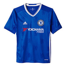 2fbe6107f07 Chelsea Football Shirts for sale