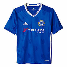 08ceccaa558 Chelsea Football Shirts for sale