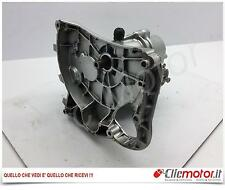 CAMBIO COMPLETO 0077848L AD original for BMW R 1200 GS ADVENTURE ABS 2007