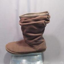 Zapatos de tacón Delgado Skechers Para Mujeres | eBay