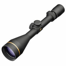 Leupold VX-3i Rifle Scope 4.5-14X50 Duplex With CDS Matte Finish 170708