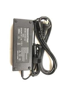 AC Adapter Charger for Razer Blade RZ09; RZ09-0102, RZ09-01020101-R3U1 150W