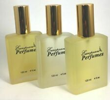 """Cologne for Men Spray edp designer inspired perfume 1, 2, 4 oz, pick a scent """"C"""""""