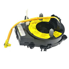 Spiral Cable Clock Spring For Mazda 3 2004-2009 BS3E-66-CS0 New