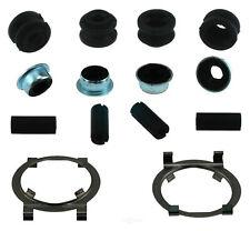 Disc Brake Rotor Rear ACDelco Pro Brakes 18A2501 Reman fits 01-05 Mazda Miata