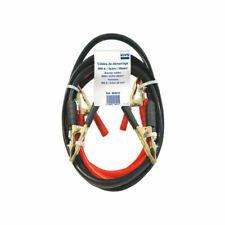 GYS 564015 Câble de Démarrage 500A (2x3m)