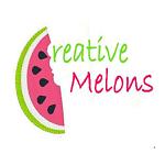 Creative Melons