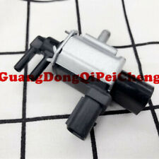 Intake Manifold Runner Control Valve LF15-18-741 911-909 For Mazda 3 5 6 CX-7