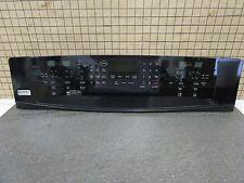 Kenmore Elite Range Control Panel 5303935263  **30 DAY WARRANTY