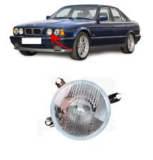 ORIGINALE BMW 63128381325-copertura Abbaglianti 7er
