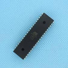 10PCS IC AT89C51 AT89C51-24PI DIP-40 ATMEL NEW