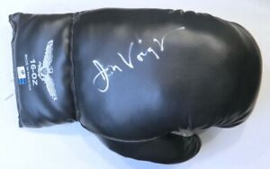 Jon Voight Signed Autographed Boxing Glove The Champ GV892992