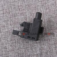 Handbremsschalter Handbremse Schalter für VW Golf Jetta Polo Audi Seat NEU