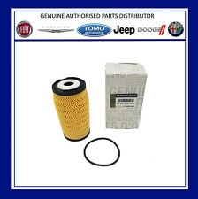 Renault Oil Filter Traffic, Master, Vivaro, NV300 Megane, Scenic 1.6, 2.3 DCI