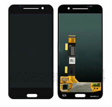LCD Screen Digitizer Touch Assembly For HTC One A9 2PQ9300 Sprint Replacement US