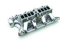 Engine Intake Manifold-Windsor Professional Prod 54126