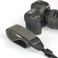 Elegant Camera Shoulder Neck Strap Belt For SLR DSLR Nikon Canon Sony Panasonic