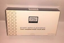 Erno Laszlo Hydrating Cleansing Kit w Phelityl Oil - Cleansing Bar - & Hydraphel