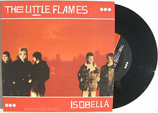 "MILES KANE 7"" The Little Flames - Isobella / Werewolf Rumble 2007 NEW UNPLAYED"