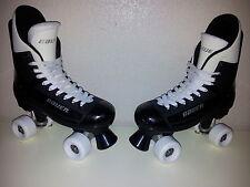 Bauer turbo original roller skate size 2,3,4,5,6,7,8 Krypto/Sims/Belair
