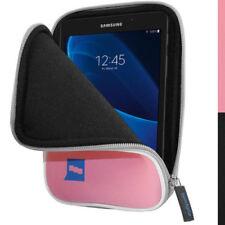 Étuis, housses et coques rose Pour Samsung Galaxy Tab A pour tablette