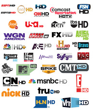 Best Cccam server 4 lines Price 15.99$/12Months HD Channels