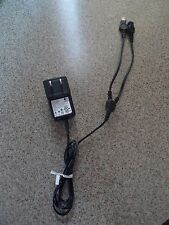 Pre-Owned KWT06A00JL0622 Logitech Supply Power Adapter