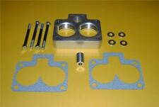 JEEP CHEROKEE DODGE THROTTLE BODY SPACER 1992-2004 5.2L 5.9L