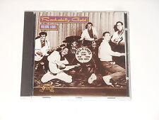 Rockabilly Gold-volume four-CD-Don willis-Don Balai-Eddie cletro