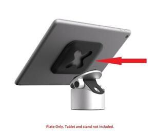 Studio Proper X Lock Universal Plate