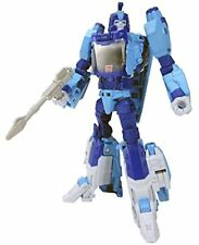 Transformers Legends series LG25 Blurr Free Shipping with Tracking# New Japan
