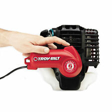 Troy-Bilt TBAS Press2Start™ Add-On Electric Starter