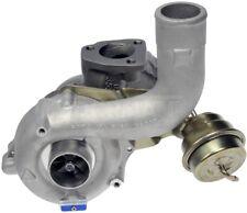 Turbocharger Dorman 667-210