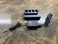 Intermec Battery Charger - Model Z2400 - Used 1